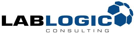 LabLogic Consulting