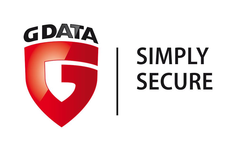 G DATA Internet Security w wersji OEM już dostępne