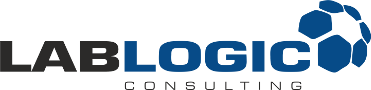 LabLogic Consulting